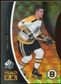 2010/11 Upper Deck SP Authentic Holoview FX Die Cuts #FX4 Bobby Orr