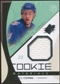 2010/11 Upper Deck SPx Rookie Materials #RMDS Derek Stepan L2