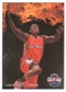 2011/12 Panini Past and Present Fireworks #19 Chris Paul