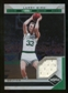 2011/12 Panini Limited Decade Dominance Materials #1 Larry Bird 88/99
