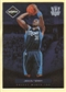 2011/12 Panini Limited #14 Jason Terry /299