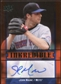 2009 Upper Deck Inkredible #JM John Maine Autograph