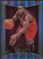 2012/13 Panini Select Prizms #95 Evan Turner
