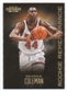 2012/13 Panini Contenders Rookie Remembrance #20 Derrick Coleman