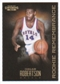 2012/13 Panini Contenders Rookie Remembrance #32 Oscar Robertson
