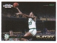 2012/13 Panini Contenders Playoff Contenders #21 Robert Parish