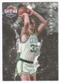 2011/12 Panini Past and Present Raining 3's #15 Larry Bird