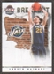 2011/12 Panini Past and Present Breakout #26 Gordon Hayward