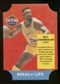 2011/12 Panini Past and Present Bread for Life #3 Wilt Chamberlain