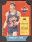 2011/12 Panini Past and Present Bread for Life #36 Mark Price