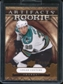 2009/10 Upper Deck Artifacts #206 Logan Couture RC /699