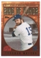 2009 Topps Ring Of Honor #RH99 Thurman Munson