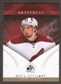 2009/10 Upper Deck SP Game Used Gold #171 David Schlemko /50