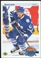 2010/11 Upper Deck 20th Anniversary Parallel #247 Nazem Kadri YG