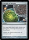 Magic the Gathering Fifth Dawn Single Crucible of Worlds - NEAR MINT (NM)