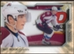 2010/11 Upper Deck SPx Shadowbox #SB9 Matt Duchene