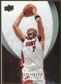 2007/08 Upper Deck Exquisite Collection #22 Shawn Marion /225