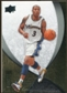 2007/08 Upper Deck Exquisite Collection #34 Caron Butler /225
