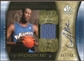 2005/06 Upper Deck SP Authentic Limited Rookie Autographs #101 Andray Blatche /100