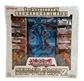 Konami Yu-Gi-Oh Battle Pack 2: Sealed Play Battle Kit (Box)