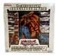 Konami Yu-Gi-Oh Sealed Play Battle Kit 2 15-Box Case