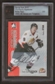 2013 ITG Priority Signatures Spring Expo Bobby Ryan 2/2
