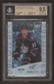 2010/11 Upper Deck Ice BGS 9.5 Brayden Schenn Ice RC Serial # 39/99 Rookie! Rare