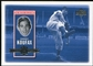 2000 Upper Deck Brooklyn Dodgers Master Collection #BD7 Sandy Koufax /250