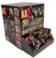 HeroClix Kick-Ass Two 24-Pack Booster Box