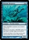 Magic the Gathering Lorwyn Single Merrow Reejerey - NEAR MINT (NM)