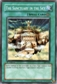 Yu-Gi-Oh Ancient Sanctuary Single 1st Edition The Sanctuary in the Sky Super Rare