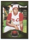 2009 Topps Legends of the Game #LGU20 Frank Robinson