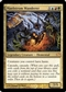 Magic the Gathering Planechase Single Maelstrom Wanderer - NEAR MINT (NM)