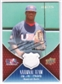 2009 Upper Deck USA National Team Jersey Autographs #KD Kentrail Davis Autograph /225