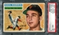 1956 Topps Baseball #91 Gail Harris PSA 8 (NM) *3592