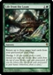 Magic the Gathering Duel Deck Single Life from the Loam UNPLAYED (NM/MT)
