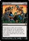 Magic the Gathering Commander Single Living Death - NEAR MINT (NM)