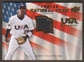 2008 Upper Deck USA Junior National Team Jerseys #MG Mychal Givens