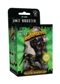 Monsterpocalypse Series 4 Now Unit Booster 12-Pack Case (Privateer Press)