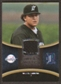 2008 Upper Deck Sweet Spot Swatches #SCA Miguel Cabrera