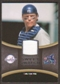 2008 Upper Deck Sweet Spot Swatches #SCF Carlton Fisk