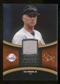 2008 Upper Deck Sweet Spot Swatches #SCR Cal Ripken Jr.