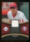 2008 Upper Deck Sweet Spot Swatches #SCU Chase Utley