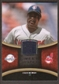 2008 Upper Deck Sweet Spot Swatches #SEM Eddie Murray