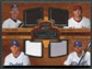 2008 Upper Deck Ballpark Collection #245 Randy Johnson Conor Jackson Chad Billingsley James Loney