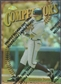 1997 Finest #273 Chipper Jones Refractor