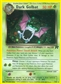 Pokemon Team Rocket Single Dark Golbat 7/82