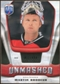 2009/10 Upper Deck Be A Player Goalies Unmasked #GU1 Martin Brodeur /499