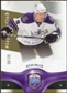 2009/10 Upper Deck Be A Player Player's Club #15 Oscar Moller 20/25