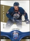 2009/10 Upper Deck Be A Player Player's Club #18 Ethan Moreau 2/25